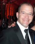 Top Rated General Litigation Attorney in Fort Lauderdale, FL : Geoffrey D. Ittleman