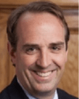 Top Rated Civil Litigation Attorney in Morristown, NJ : Christopher W. Hager