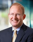 Top Rated Trusts Attorney in Holland, MI : Mark K. Harder