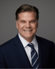 Top Rated Estate Planning & Probate Attorney in Rockville Centre, NY : Anthony M. Brown