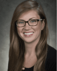 Top Rated Family Law Attorney in San Mateo, CA : Kayleigh Walsh