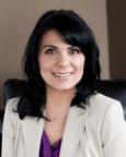Top Rated Divorce Attorney in Saint Paul, MN : Lisa Watson Cyr