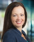 Top Rated Trusts Attorney in Holland, MI : Jennifer L. Remondino
