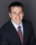 Top Rated Employment Litigation Attorney in Mission Viejo, CA : Samuel P. Nielson