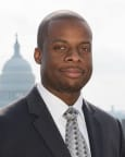 Top Rated Entertainment & Sports Attorney in Laurel, MD : Jamar Creech