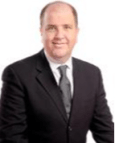 Top Rated Administrative Law Attorney in Huntington Woods, MI : T. Scott Galloway