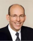 Top Rated Brain Injury Attorney in New York, NY : Mitchell J. Sassower