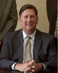 Top Rated Wrongful Death Attorney in East Hartford, CT : Lawrence H. Adler