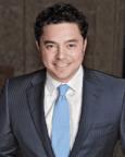 Top Rated Birth Injury Attorney in New York, NY : Daniel J. Wasserberg