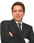 Top Rated Medical Malpractice Attorney in Stamford, CT : Steven L. Bloch