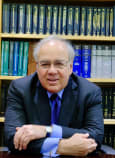 Top Rated Brain Injury Attorney in New York, NY : Eric Howard Green