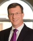 Top Rated Medical Malpractice Attorney in New Haven, CT : Joel T. Faxon
