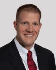 Top Rated State, Local & Municipal Attorney in Tampa, FL : Benjamin S. Jilek