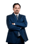 Top Rated Asbestos Attorney in Houston, TX : Cory S. Fein