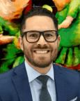 Top Rated Child Support Attorney in Phoenix, AZ : Nicholas D. Boca