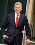 Top Rated Custody & Visitation Attorney in Orlando, FL : John W. Foster