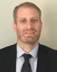 Top Rated Premises Liability - Plaintiff Attorney in Newark, NJ : Jonathan Minkove