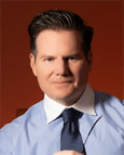 Top Rated Criminal Defense Attorney in Pittsburgh, PA : Phillip P. DiLucente