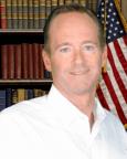 Top Rated Civil Litigation Attorney in Galveston, TX : A. Craig Eiland