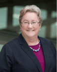 Top Rated Real Estate Attorney in Sacramento, CA : Suzanne E. Hennessy