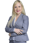Top Rated Elder Law Attorney in Orlando, FL : Stephanie L. Cook