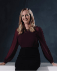 Top Rated Family Law Attorney in Tulsa, OK : Kathleen M. Egan