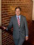 Top Rated Criminal Defense Attorney in Greensburg, PA : Brian Patrick Bronson