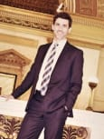 Top Rated Family Law Attorney in Fort Wayne, IN : Christopher M. Forrest