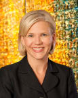 Top Rated Business Litigation Attorney in Milwaukee, WI : Susan Lovern