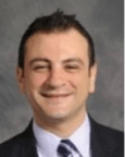 Top Rated Construction Litigation Attorney in San Mateo, CA : Assaad Michel Stephan