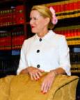 Top Rated Employment & Labor Attorney in Charleston, WV : Karen Hamrick Miller