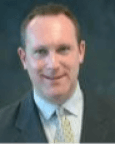 Top Rated Business Litigation Attorney in San Francisco, CA : Robert M. Bodzin