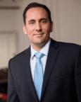 Top Rated Premises Liability - Plaintiff Attorney in El Paso, TX : James D. Tawney