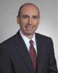 Top Rated Estate Planning & Probate Attorney in Tampa, FL : Jolyon D. Acosta