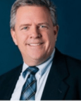Top Rated Personal Injury Attorney in Providence, RI : Joseph P. Marasco