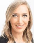 Top Rated Employment & Labor Attorney in Santa Barbara, CA : Nicole Ricotta