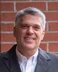 Top Rated General Litigation Attorney in Salem, MA : John G. DiPiano