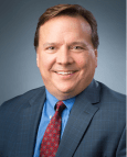 Top Rated Personal Injury Attorney in Madison, WI : Christopher E. Rogers