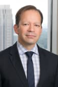 Top Rated Entertainment & Sports Attorney in Atlanta, GA : Steven S. Sidman