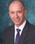 Top Rated Divorce Attorney in Roswell, GA : Allen F. Harris