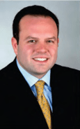 Top Rated Estate & Trust Litigation Attorney in Brooklyn, NY : Anthony J. Minko