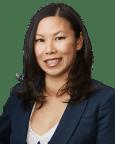 Top Rated Attorney in Los Angeles, CA : Verlan Y. Kwan