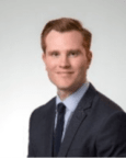 Top Rated General Litigation Attorney in Danville, CA : David Monsour