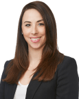 Top Rated Attorney in Los Angeles, CA : Lindsey F. Munyer