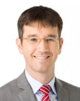 Top Rated Personal Injury Attorney in Madison, WI : John Bradley