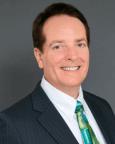 Top Rated Landlord & Tenant Attorney in Los Angeles, CA : Michael Simkin
