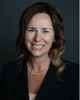 Top Rated Class Action & Mass Torts Attorney in Alton, IL : Jo Anna Pollock