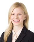 Top Rated Personal Injury Attorney in Madison, WI : Rachel Bradley