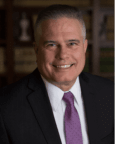 Top Rated Workers' Compensation Attorney in New Brunswick, NJ : William N. Grabler
