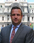 Top Rated Criminal Defense Attorney in Philadelphia, PA : R. Patrick Link